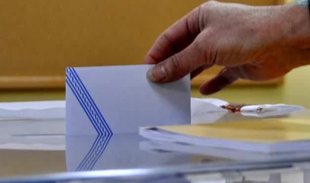Δημοτικές εκλογές 2019:  Οικογενειακές… «καραμπόλες», λόγω σκοπιμότητας