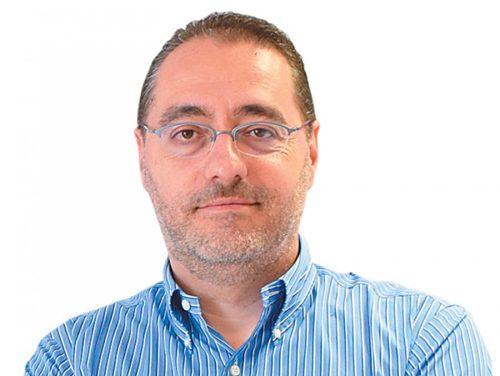 Τιμή για τα Μέγαρα: Ο Ι. Καλλιάς πρόεδρος της Hellascert