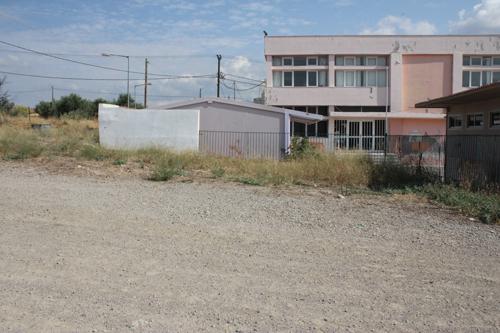 Ι. Ιωάννου: «Ανοιχτές πληγές» ανομίας σε γειτονιές εντός του οικιστικού ιστού