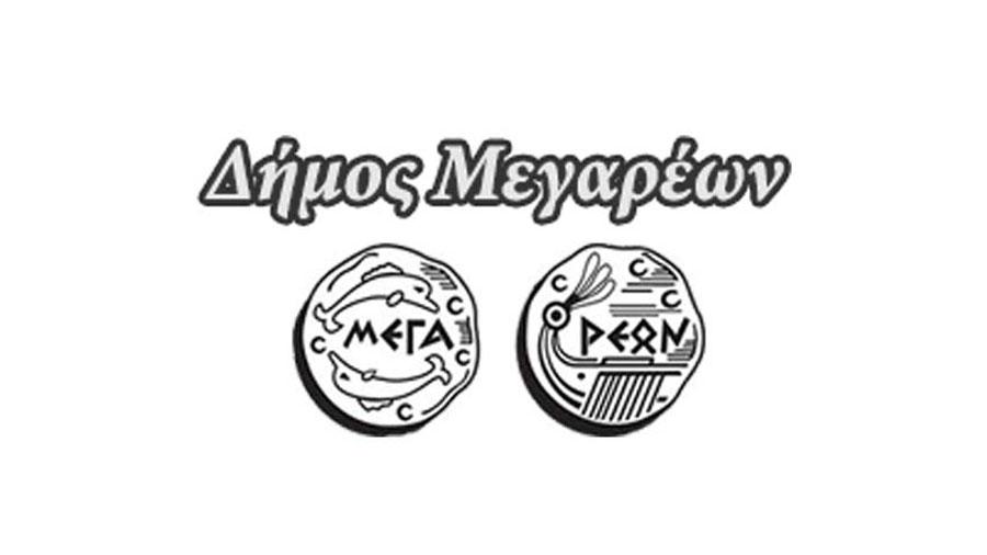 Αιχμές από την διοίκηση του Δήμου Μεγαρέων για κόντρα Δ. Γεωργακή – Γ. Μπερδελή