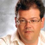 Απάντηση Νικόλαου Μαυροειδή σε απρόσωπες κατηγορίες εναντίον του  περί διασποράς ψευδών ειδήσεων